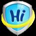 海卓手机管家安卓版 V1.6.1