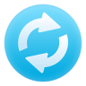 系统应用更新安卓版 V1.0.3