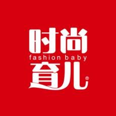 时尚育儿ios版 V9.2