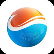 今日河东安卓版 V0.0.12