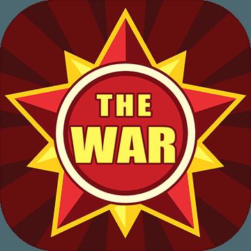 THE WAR红色崛起安卓版 V1.0
