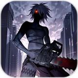 暗黑生存安卓版 V3.3.02