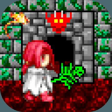 像素恶魔地牢安卓版 V1.7.1