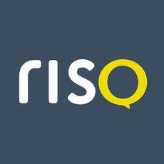 RISOios版 V1.2.6