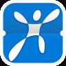 人人运动安卓版 V1.2.8