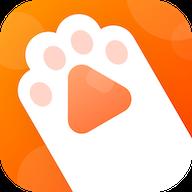 灵猫视频安卓版 V1.0.0