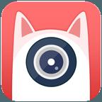 快瞄短视频安卓版 V1.0.1