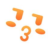 泡泡社区安卓版 V1.1