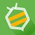 蜜蜂视频安卓版 V2.55.08