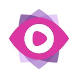 星瞳互娱安卓版 V3.4.2
