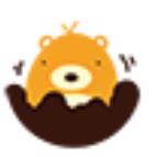 奇妙漫画安卓版 V4.1.12