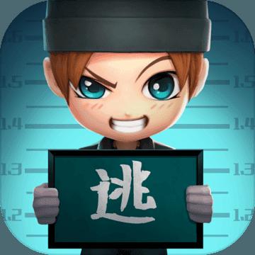 逃跑吧少年安卓官方版 V4.3.6