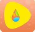 梨花直播安卓版 V4.4.1