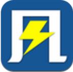 风暴影音安卓版 V1.0.4