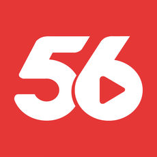 56视频安卓版 V4.1.1
