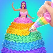 蛋糕小姐姐ios版 V1.1.3