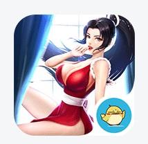 拳魂觉醒安卓版 V31.3