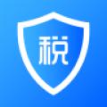 国家税务总局个人所得税安卓官方版 V1.1.24