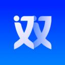 双开空间安卓精简版 V4.0.2