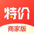 千牛特价版安卓网页版 V8.8.8