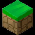 创造方块工艺安卓版 V2.0.3