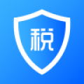 国家税务总局个人所得税安卓版 V1.1.24