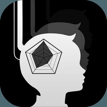 我的属性人类属性测试器安卓版 V0.9.1