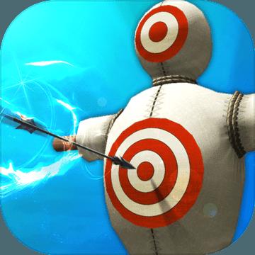 射箭大比赛安卓版 V1.0.5