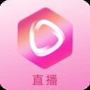 依恋直播安卓版 V1.4.7