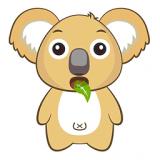 青驿旅游ios版 V1.1.31
