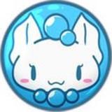 海猫酱安卓版 V1.0