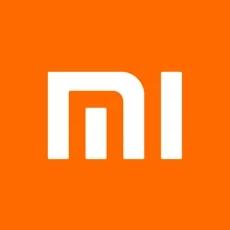 小米应用商店安卓版 V1.4.5