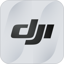 DJI Flyios版 V1.1.8