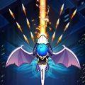 龙之翼战机安卓版 V1.0
