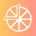柚子直播安卓版 V1.2.0