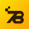 七八社安卓版 V2.0.9