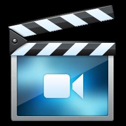 全聚影视安卓版 V1.36
