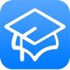 万向教育ios版 V1.0