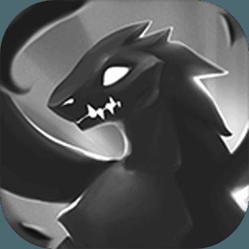 黑暗之龙安卓版 V1.43