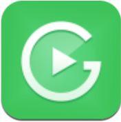 微分影视安卓版 V1.36