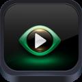 肥佬影音安卓版 V1.0.5