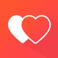 情侣记ios版 V1.0.2