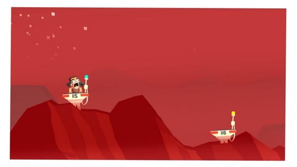 火星火星安卓版 V12