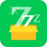 zfont安卓版 V1.0