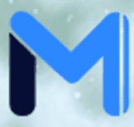 次元宝藏安卓版 V1.0