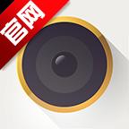 360行车记录仪安卓版 V5.0.3.2