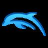 海豚模拟器安卓mmj版 V5.0