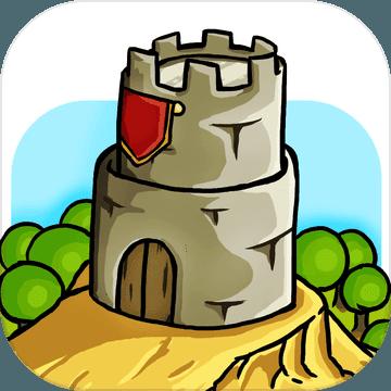 成长城堡安卓中文版 V1.0