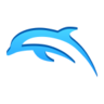 海豚模拟器安卓版 V5.0