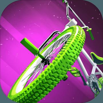 真实单车2ios版 V1.0.1